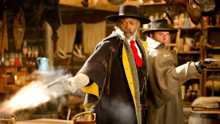 hateful-eight-samuel-l-jackson-walton-goggins