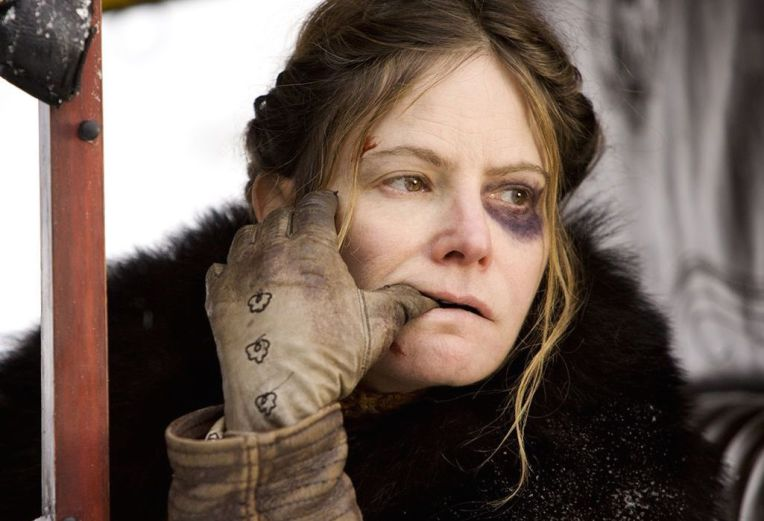 hateful_eight-jennifer-jason-leigh-best-supporting-actress