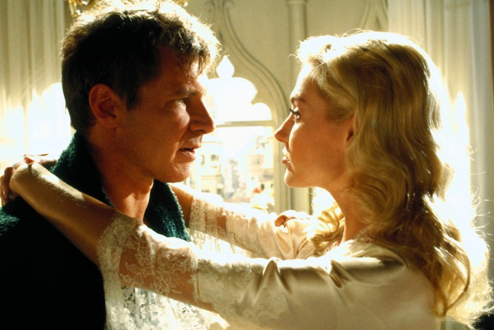 Indiana-Jones-And-The-Last-Crusade-alison-doody-harrison-ford