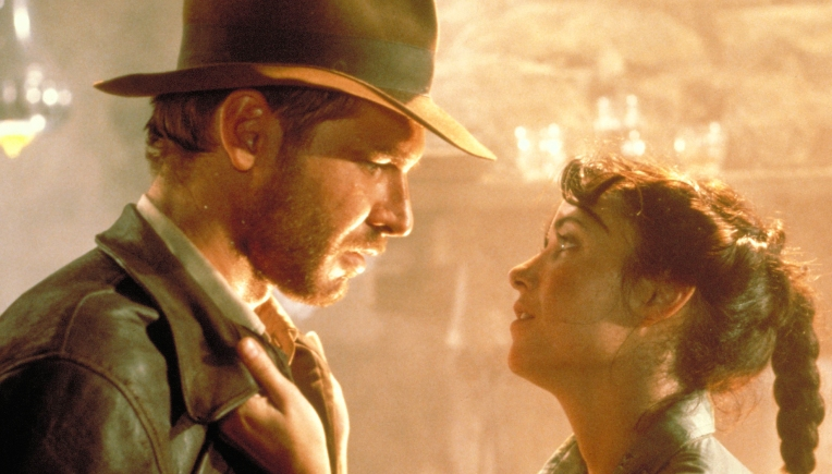 raiders-of-the-lost-ark-karen-allen-harrison-ford-indiana-jones