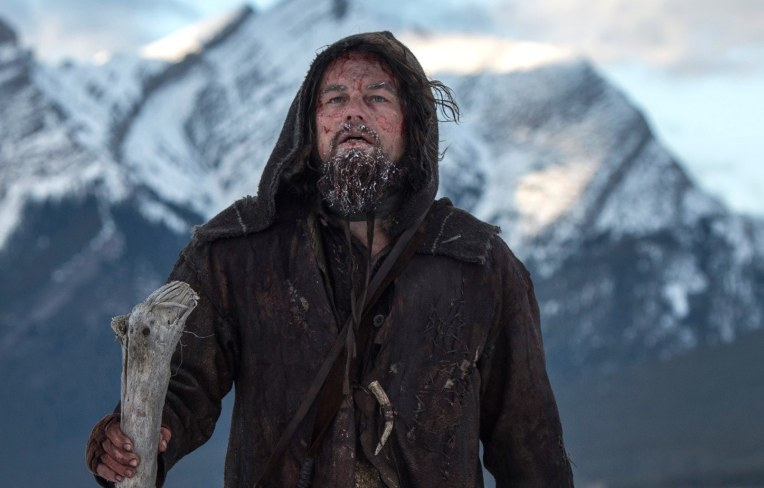 revenant-LEONARDO-DICAPRIO-SNOW-BEARD-MOUNTAINS