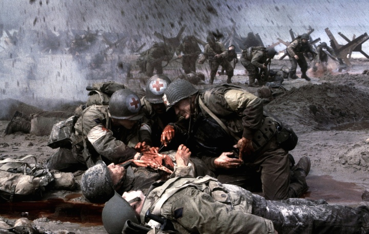 saving-private-ryan-battle-spielberg