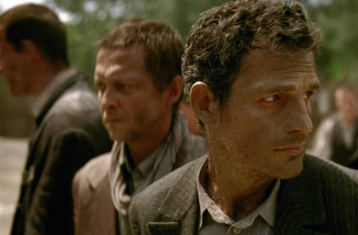 SON-OF-SAUL-AUSCHWITZ