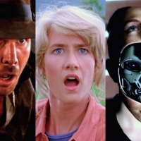 An Indisputable Ranking Of Every Steven Spielberg Movie, From Fine To Phenomenal