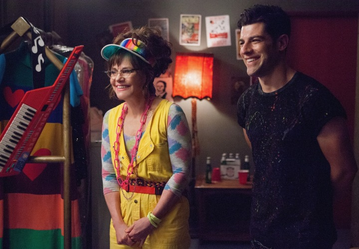 sally-field-max-greenfield-hello-my-name-is-doris