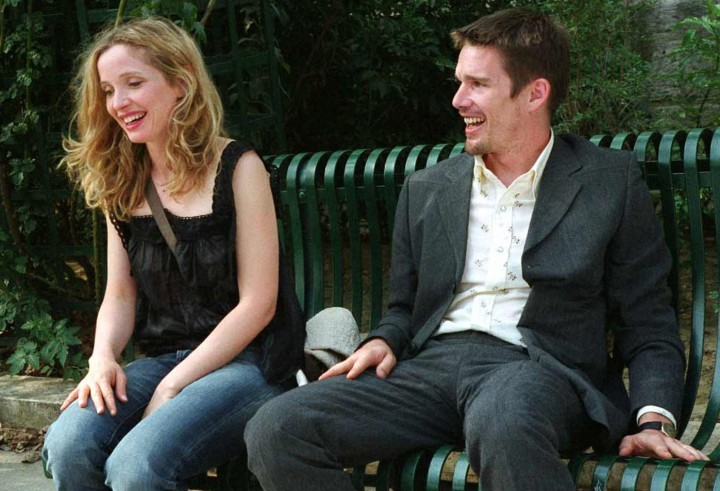 before-sunset_ethan-hawke-julie-delpy
