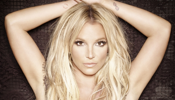 britney-spears-press-new-2016-billboard-1548