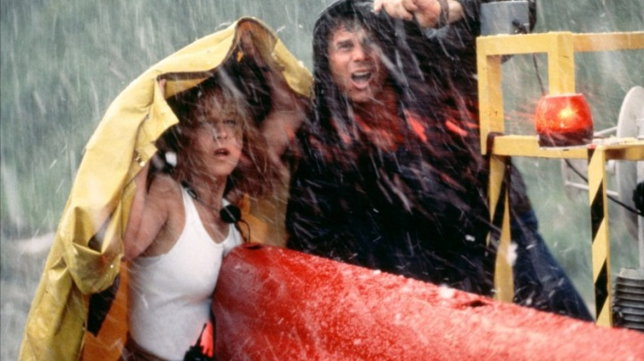 helen-hunt-bill-paxton-twister