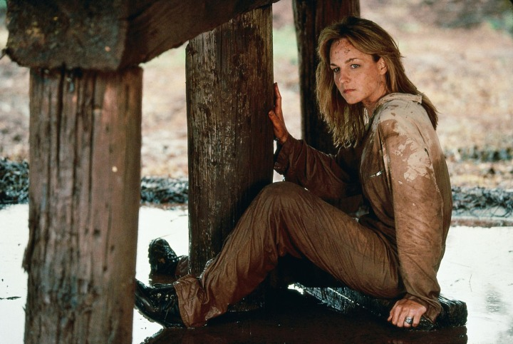 twister-helen-hunt-sadness