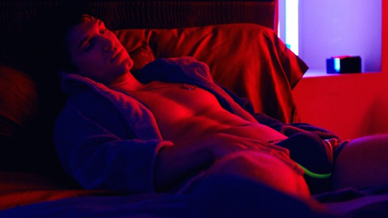king-cobra-james-franco-keegan-allen-underwear-shirtless