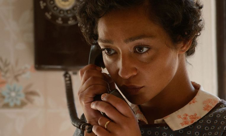 loving-ruth-negga-phone