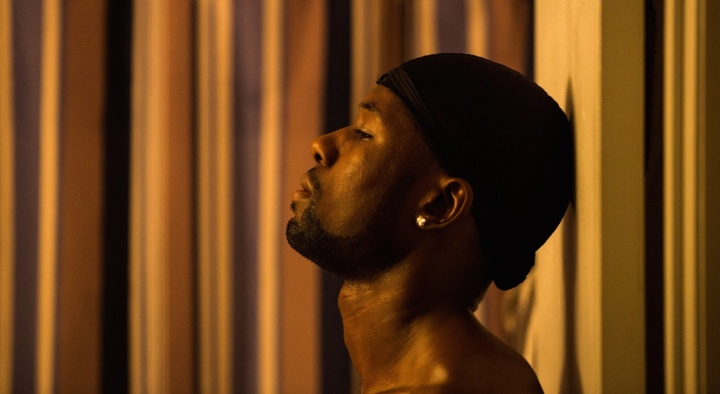 moonlight-barry-jenkins-trevante-rhodes-shirtless