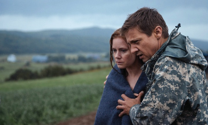 arrival-amy-adams-jeremy-renner-forest-whitaker