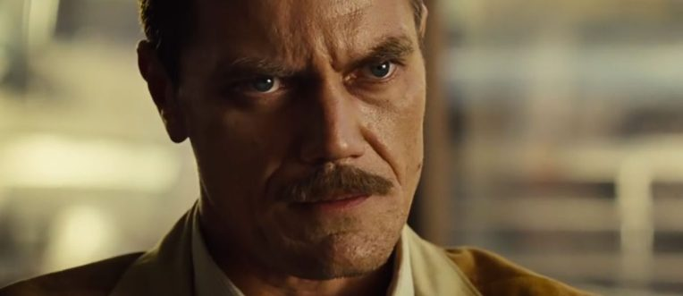 michael-shannon-nocturnal-animals-bobby-andes