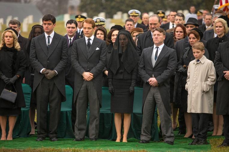 jackie-natalie-portman-jfk-funeral