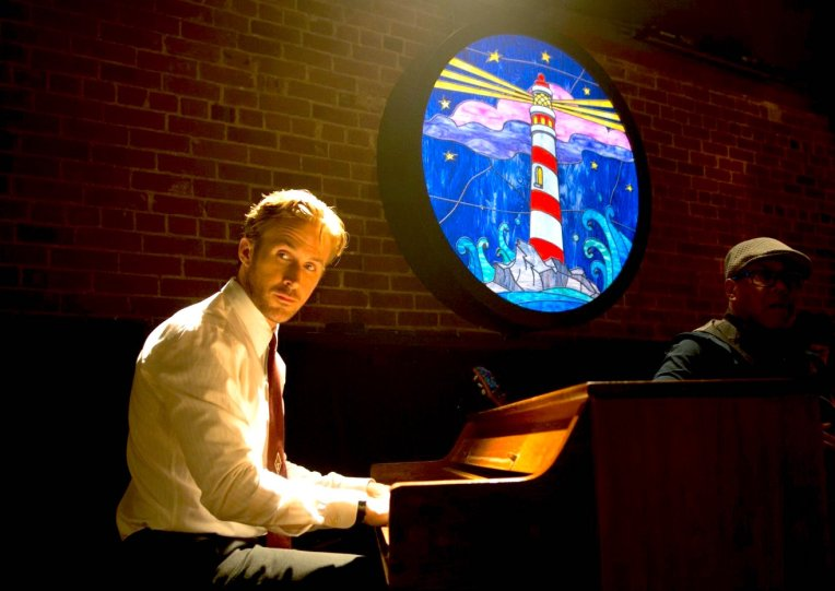 la-la-land-ryan-gosling-piano