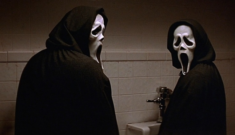 scream-2-ghostface-urinal