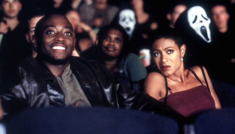 scream-2-jada-pinkett-omar-epps