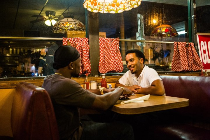 andre-holland-trevante-rhodes-moonlight-diner