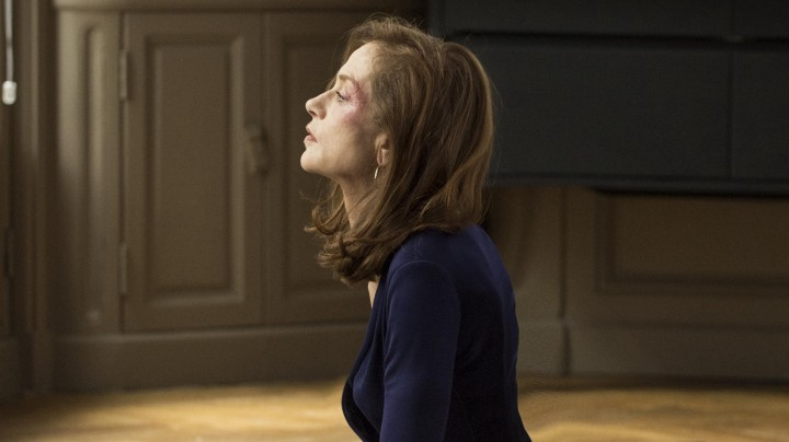 isabelle-huppert-elle-trauma-queen