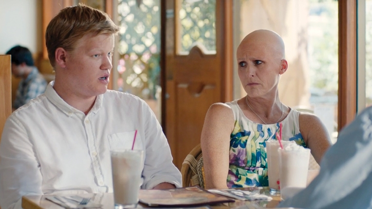 molly-shannon-other-people-jesse-plemons