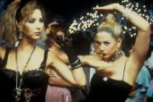 romy-and-michele-madonna-twins
