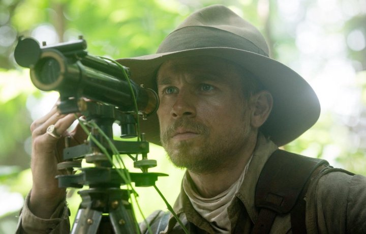 lost-city-of-z-charlie-hunnam-fawcett-scope-jungle
