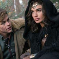 Amazon Prime: 'Wonder Woman' & 'City Of Z' Explore Uncharted Territory