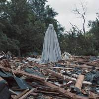 Folie À Boo: 'Ghost Story' Refuses To Go Toward The Light