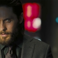 blade-runner-jared-leto-wallace