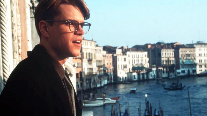 Talented-Mr-Ripley-matt-damon-tom