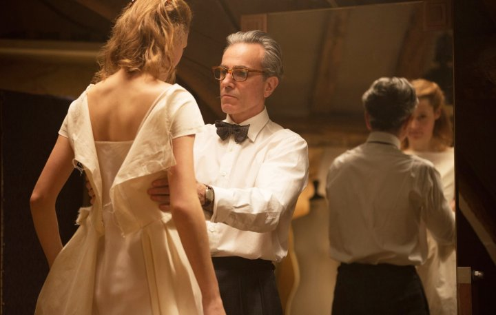 daniel-day-lewis-vicky-kripes-costume-dress-phantom-thread