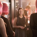 Jessica-chastain-Mollys-Game_pink-wigs