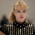 Margot-Robbie-I-Tonya-Best-Actress