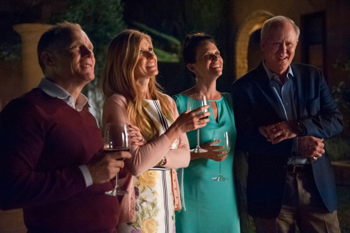 beatriz-at-dinner-connie-britton-amy-landecker-john-lithgow.jpg