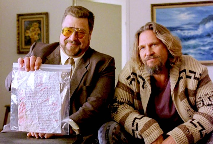 john-goodman-jeff-bridges-the-big-lebowski