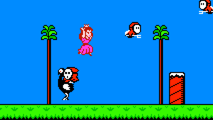 princess-peach-super-mario-bros2