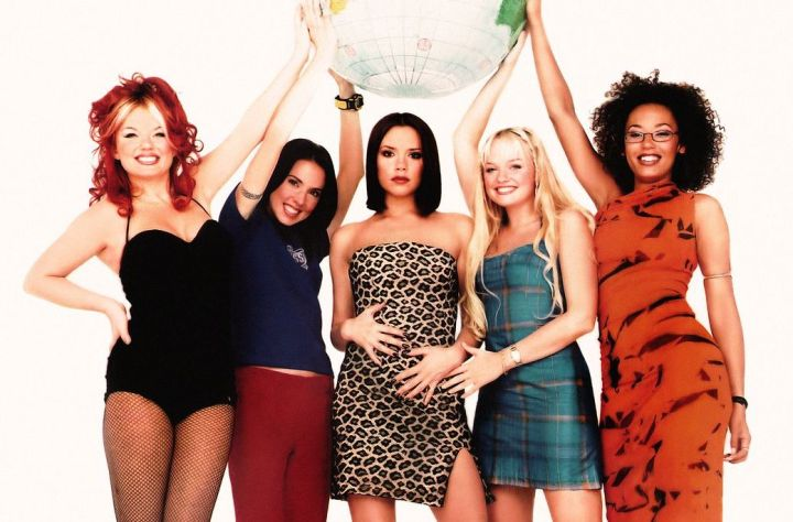 spice-girls-podcast