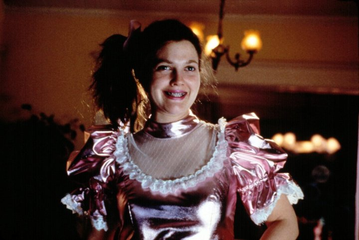 drew-barrymore-never-been-kissed-josie-grossie
