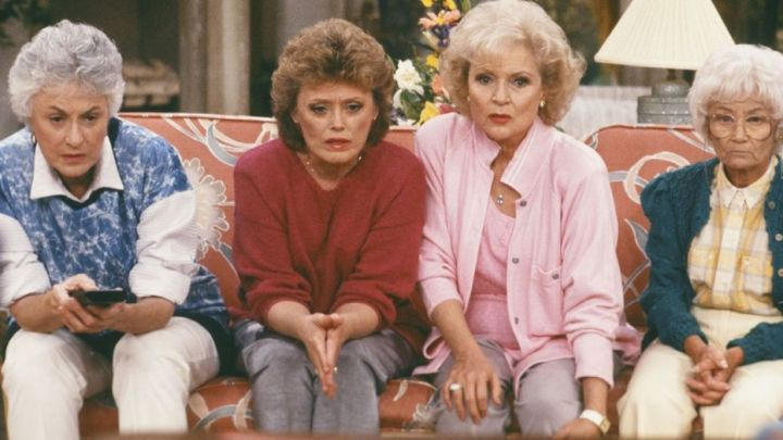 golden-girls-tv