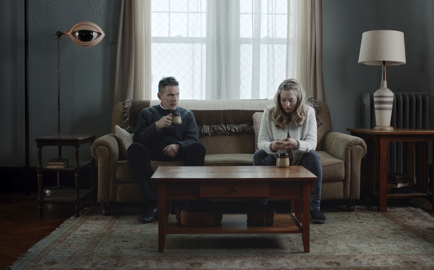 amanda-seyfried-ethan-hawke-first-reformed