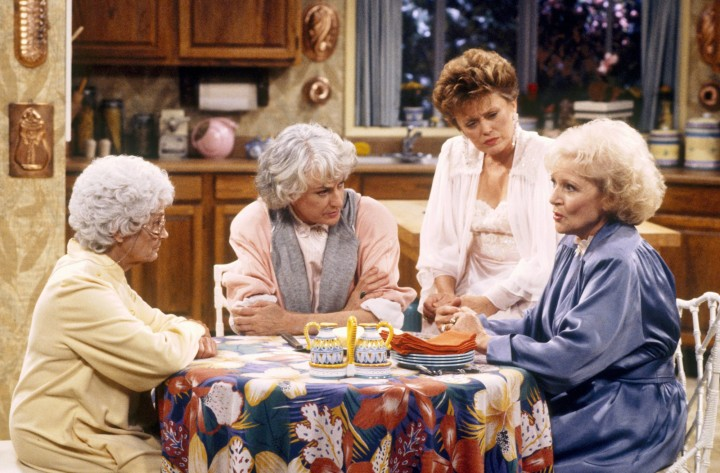 Golden-Girls-cast