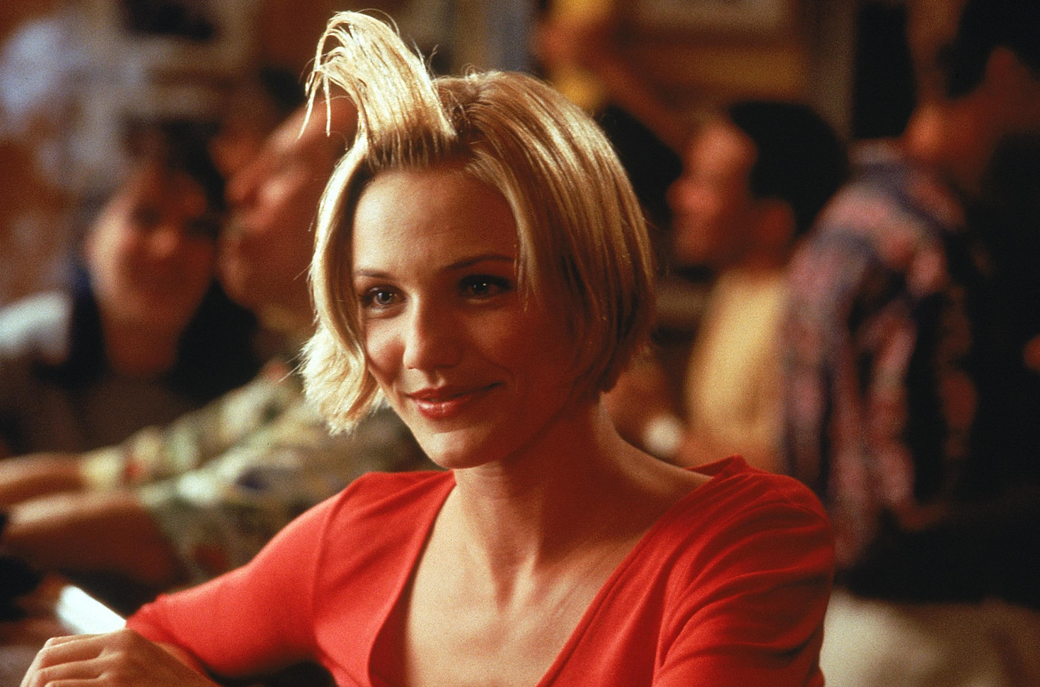 cameron-diaz-theres-something-about-mary
