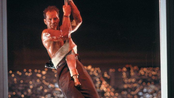 John-McClane-Die-Hard