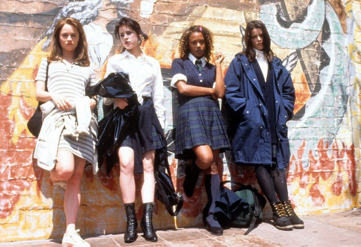 the-craft-cast-neve-campbell-fairuza-balk