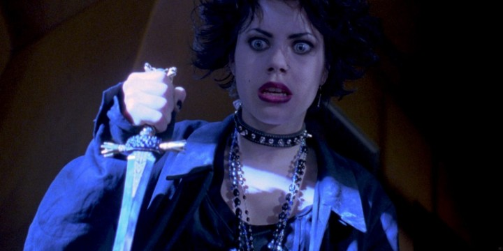 The-Craft-nancy-fairuza-balk