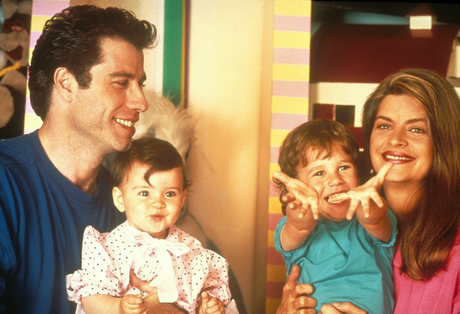Look_Whos_Talking_Too-kirstie-alley-john-travolta