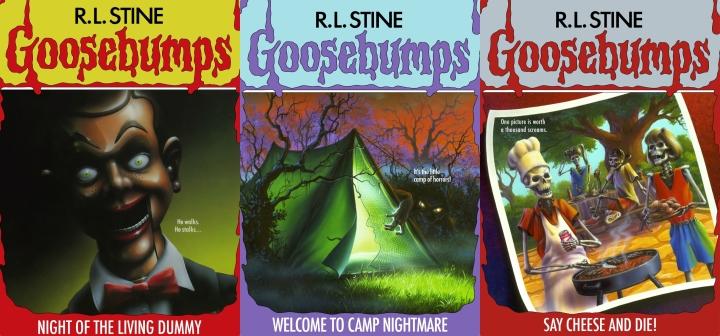 goosebumps-books.jpg