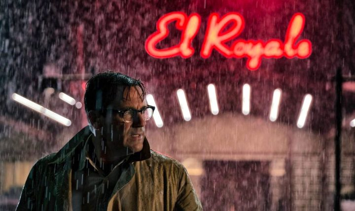 jon-hamm-bad-times-at-the-el-royale