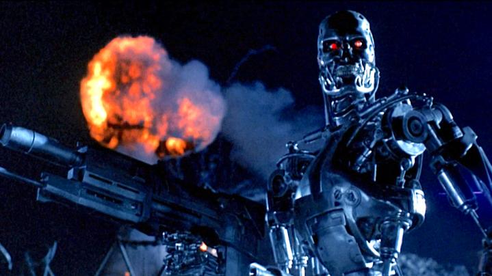 terminator-cyborg.png